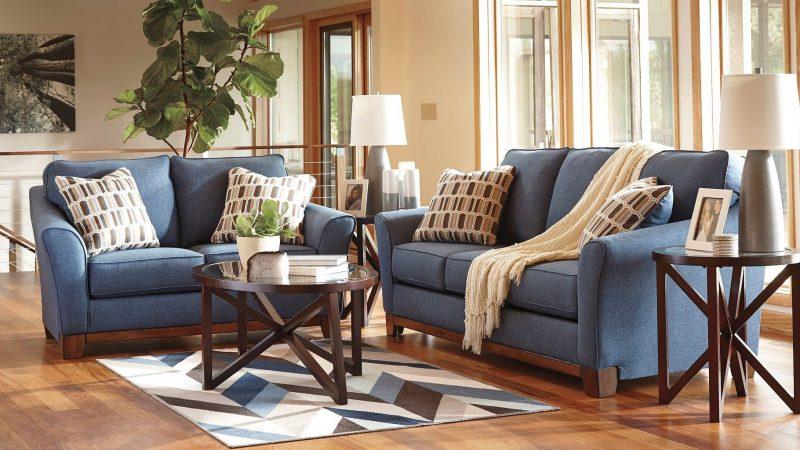 Mattress Amp Furniture Liquidation Name Brands At Discount