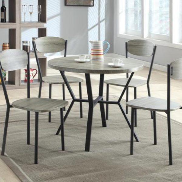 Dining - Mattress & Furniture Liquidation