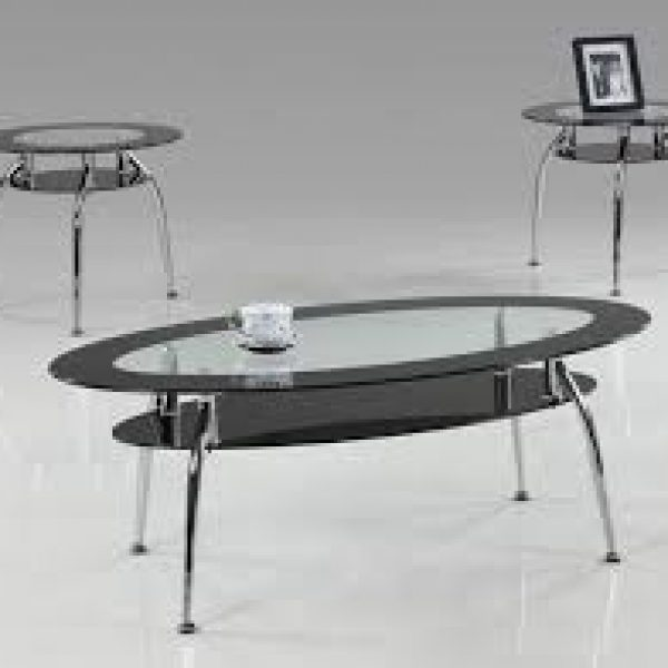 Lift Top Coffee Table Art Van: Mattress & Furniture Liquidation