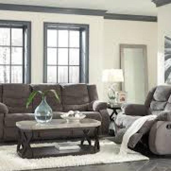 tulen reclining sofa and loveseat was 1399 now 999