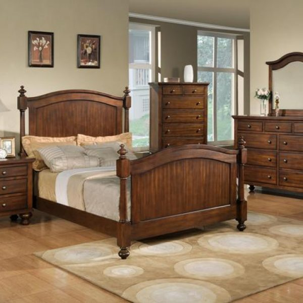 Sommer 7 Piece King Bedroom Set WAS  2399 NOW  1899. Bedroom   Mattress   Furniture Liquidation