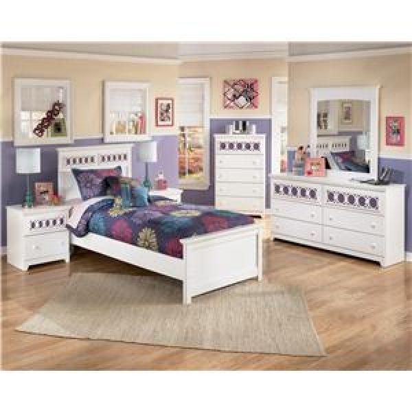Children 39 S Mattress Furniture Liquidation