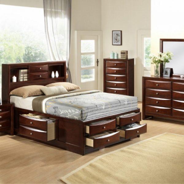 Bedroom Mattress Furniture Liquidation