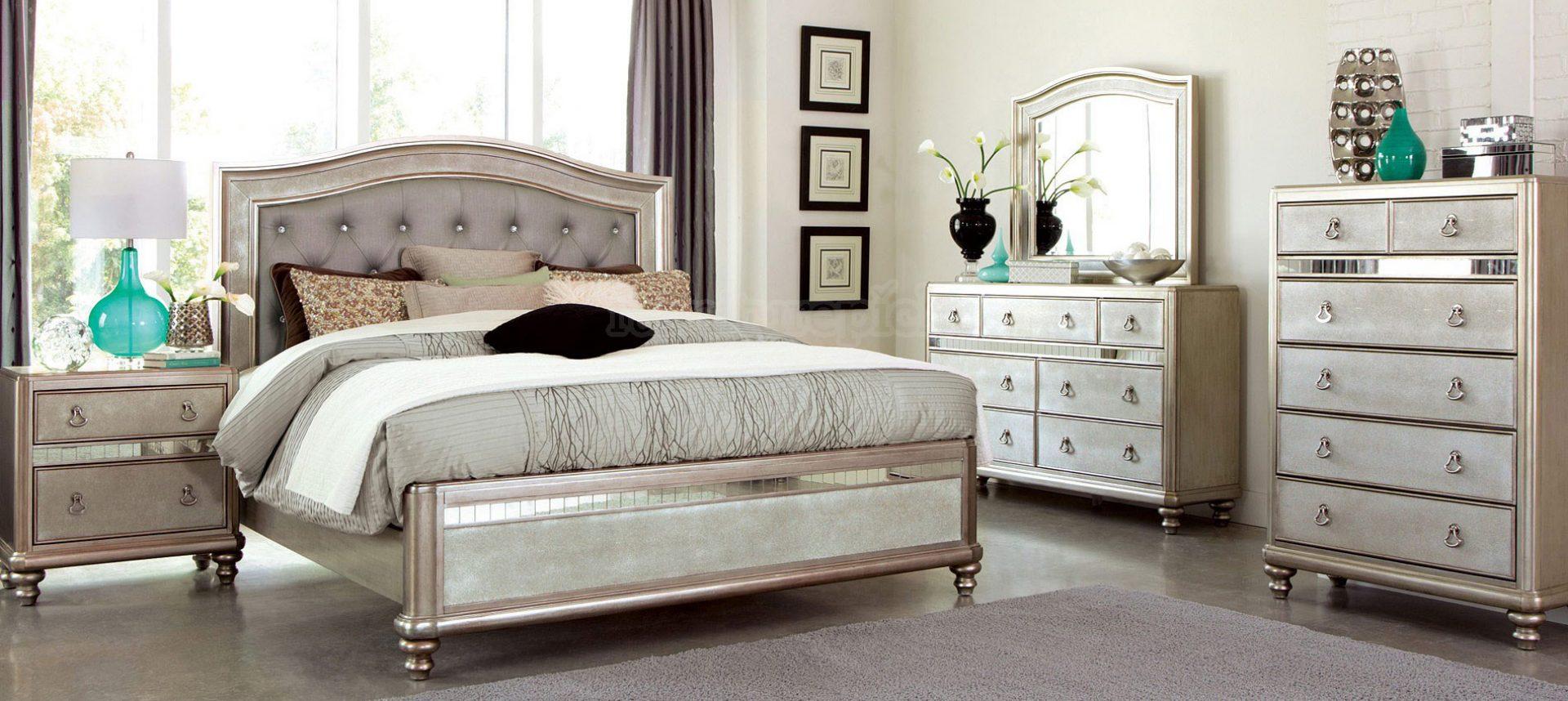 Mattress Furniture Liquidation Name Brands At Discount Prices