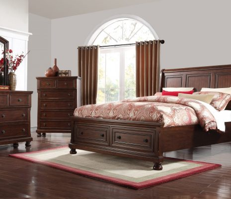 Mattress & Furniture Liquidation - Name brands at discount prices