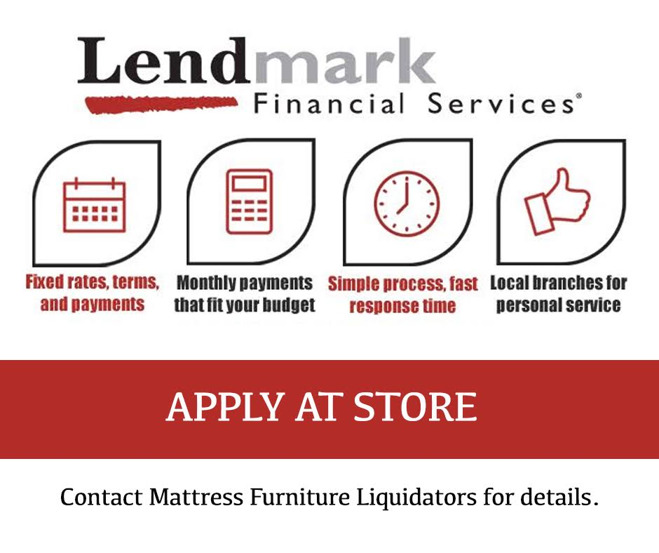 Lendmark Apply At Store