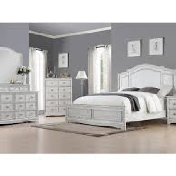 Bedroom - Mattress & Furniture Liquidation